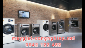 SMClaundry-1